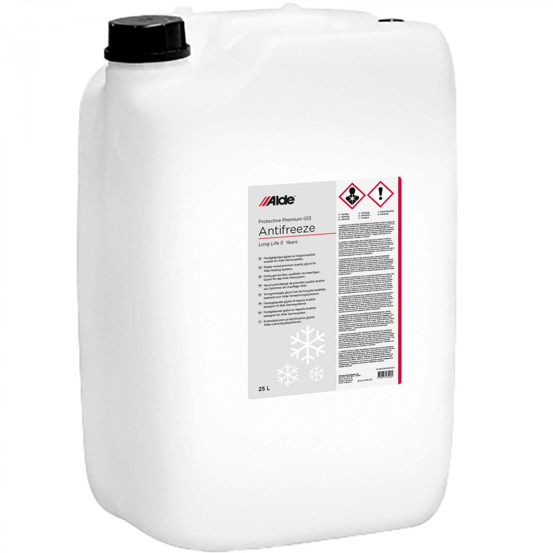 Alde Premium G13 Antifreeze